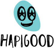 hapigood logo