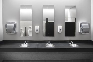 Are Smart-bathroom Upgrades a Smart Investment Move? / Published in Think Realty