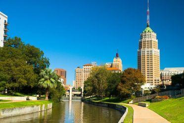 In Defense of San Antonio's $100,000 Toilet / Published in San Antonio Current