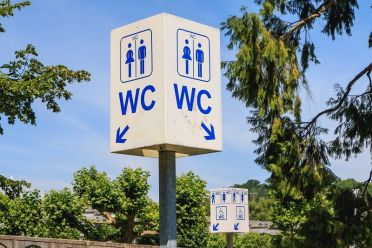 5 Things You Didn't Know About The Portland Loo