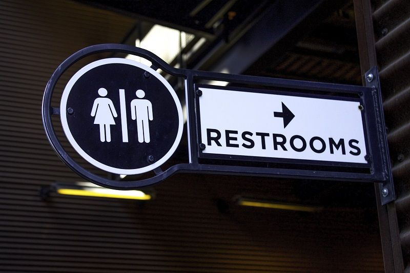 City Opens Bidding on $500,000 Public restroom Project for Downtown Davis