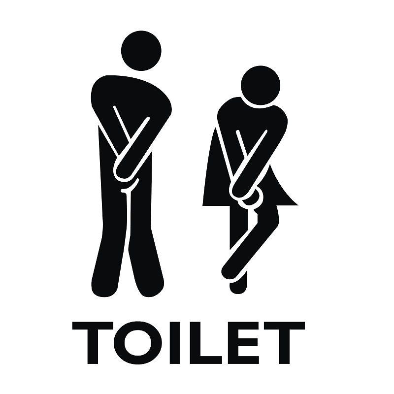 Toilet-cm