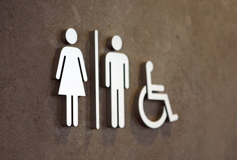 modern-toilet-sign--cm