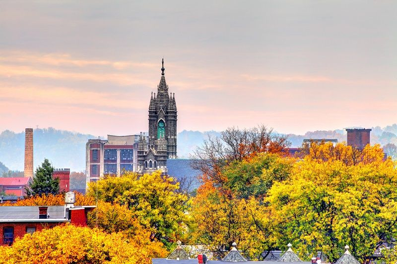 Autumn-in-Reading,-Pennsylvania-cm