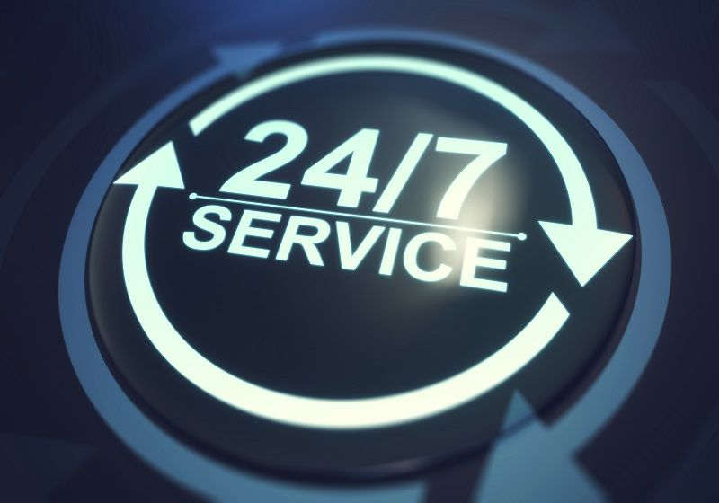 Full-time-service-concept.-24-7-servic-cm