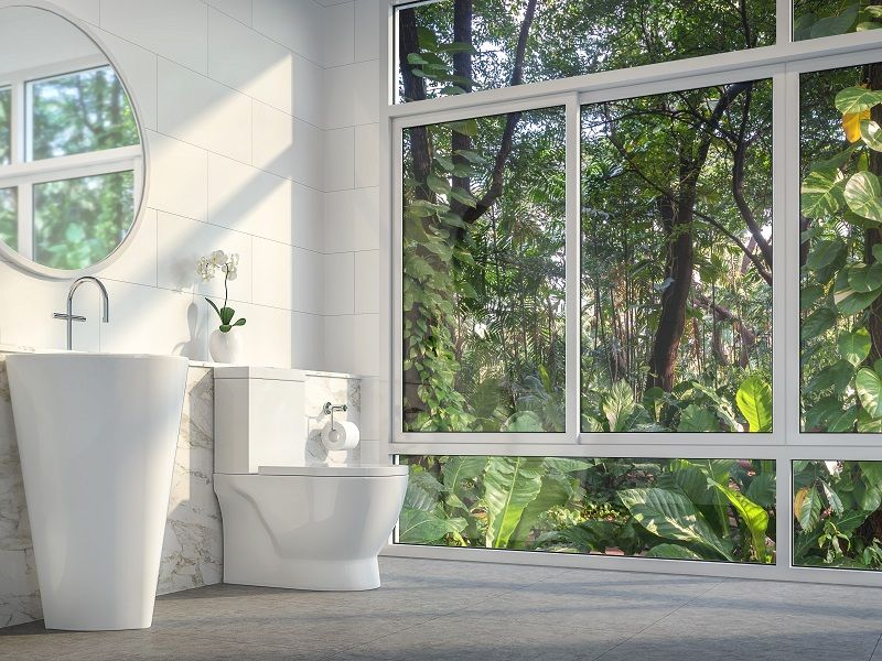 Modern-toilet-with-nature-view-3d-render-cm