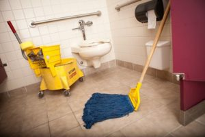 Mop-and-Bucket-on-Tile-Floor-in-Restroom-cm