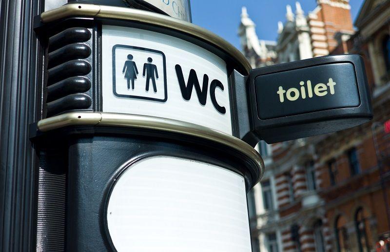 Public-Toilet-cm (1)