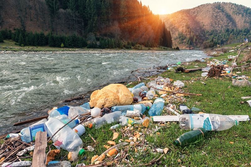 plastic-garbage-on-the-river-bank-cm