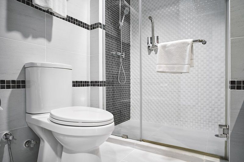 Concept-of-modern-decoration-design-of-bathroom-for-luxury-hotel,-residential--cm