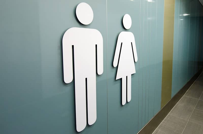Kalamazoo Residents to Receive Long-Awaited Public Restroom in the Form of the Portland Loo