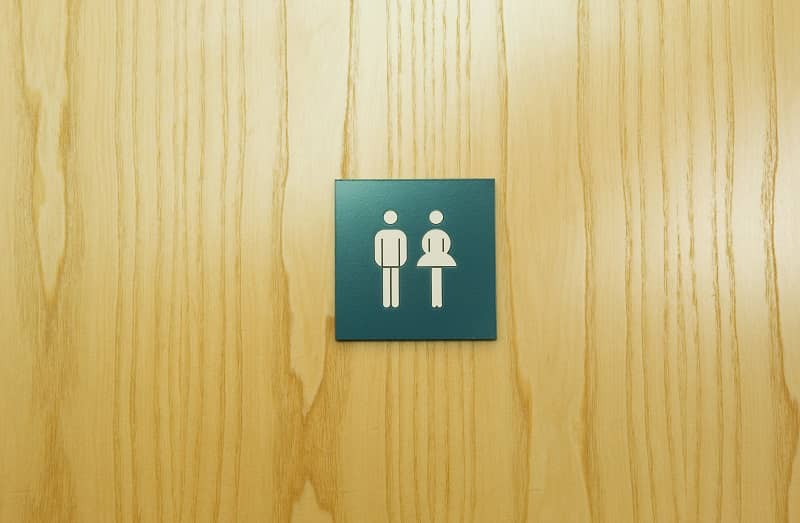 Limited Public Restroom Options Are Causing Asheville to Consider the Loo